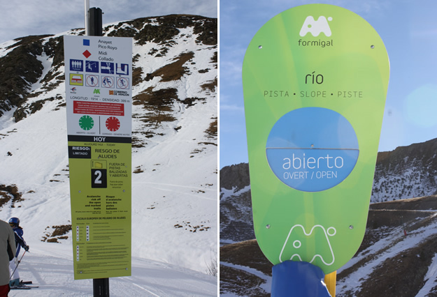 senales-y-normas-en-estaciones-de-esqui.3
