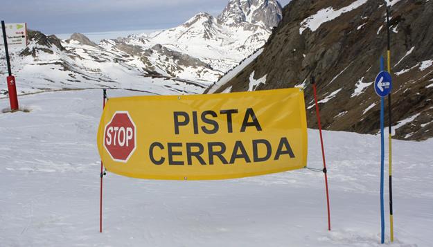 senales-y-normas-en-estaciones-de-esqui.6