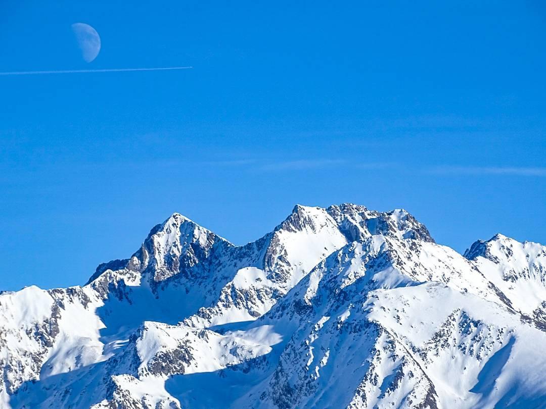 Prepárate para una nueva temporada de nieve y esquí en Formigal