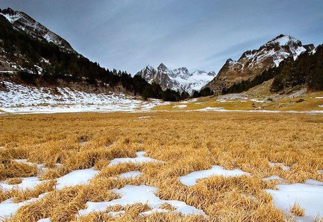 Por qué visitar el Pirineo Aragonés