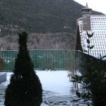 Alojamiento rural, turismo pirineo aragonés, casa Biescas, ordesa, formigal y Biescas