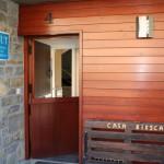 Alojamiento rural, Pirineo Aragones