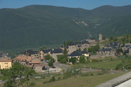 Gavin Alojamiento rural, turismo pirineo aragonés, casa rural Biescas, ordesa, formigal