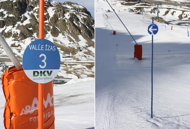 senales-y-normas-en-estaciones-de-esqui.4