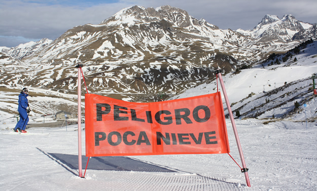 senales-y-normas-en-estaciones-de-esqui.5