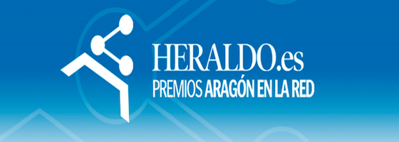 Gavín, Biescas, Valle de Tena, Pirineos, Alojamientos y Casa Rural,