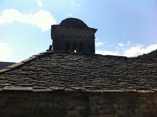 Qué visitar por el Pirineo Aragonés