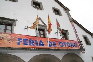 Conoce-la-Feria-de-Otoño-en-Biescas