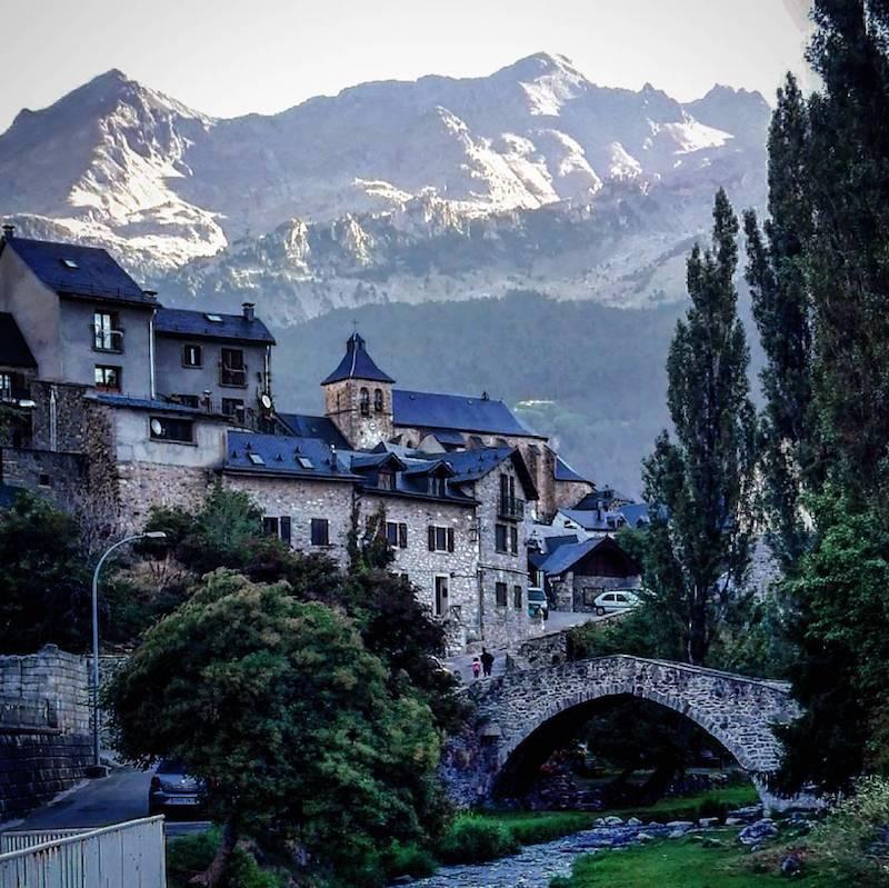 rutas-senderismo-cerca-de-gavin-valle-tena