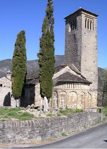 iglesias-del-serrablo