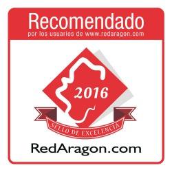Recomendado en RedAragon