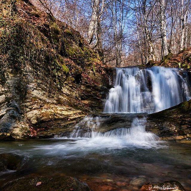 Naturaleza y paisajes en Biescas