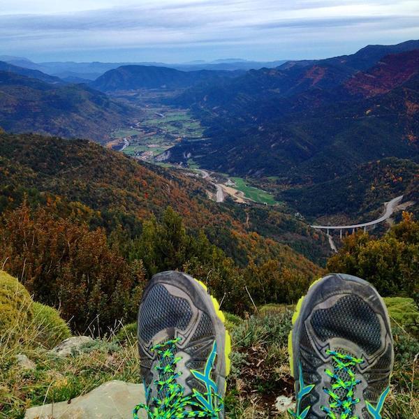 Huesca y provincia busca atraer turistas del Reino Unido