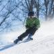 Consejos para esquiar en el Pirineo Aragonés